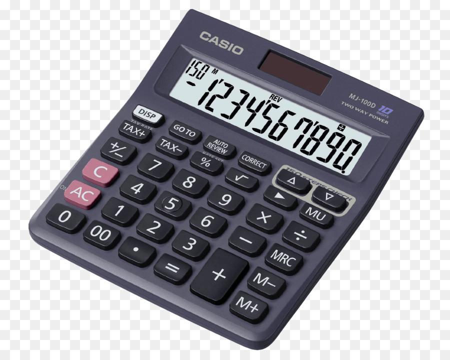 Download scientific calculator software: esbcalc pro scientific.