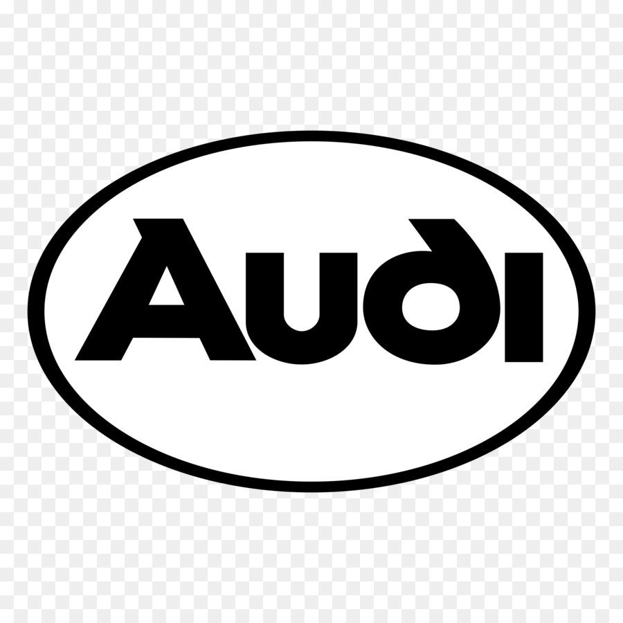 Audi A Logo Car Audi Quattro Audi Png Download Free - Audi circle