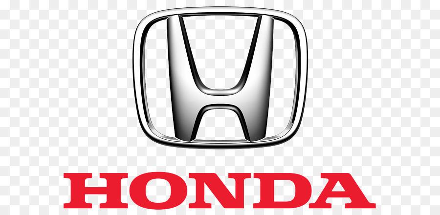 Honda Logo Motor Company Car Civic