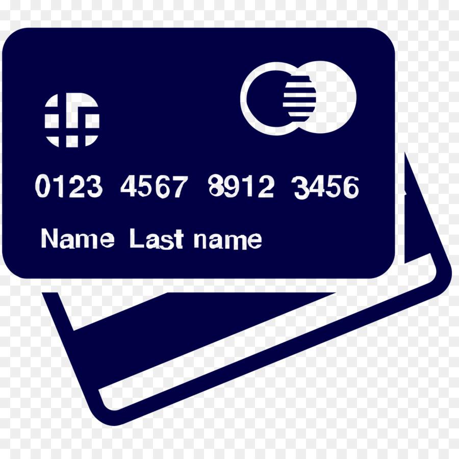 Carte Bleue Transparente.Carte Bleue Payment Card Logo Brand Bank Credit Card Icon Png