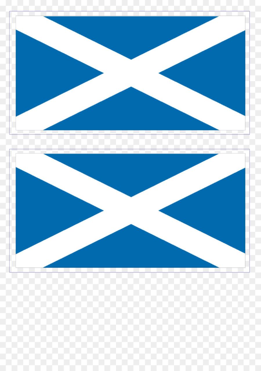 La bandera de Escocia Bandera de la Unión Jack de Islandia libro ...