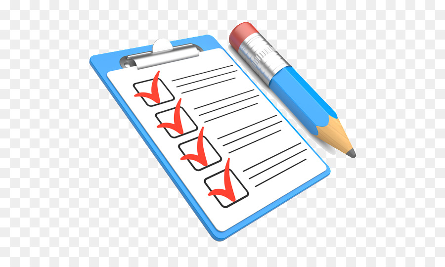 checklist tax preparation in the united states customer audit clip art checklist clipart