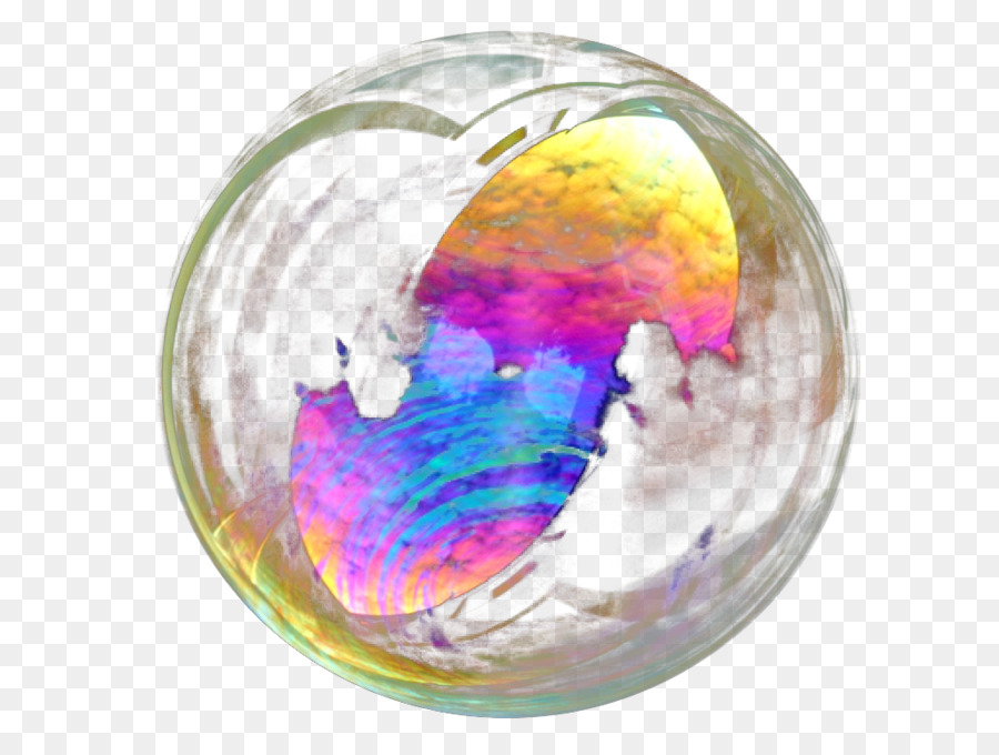 Portable Network Graphics Desktop Wallpaper Image Soap Bubble