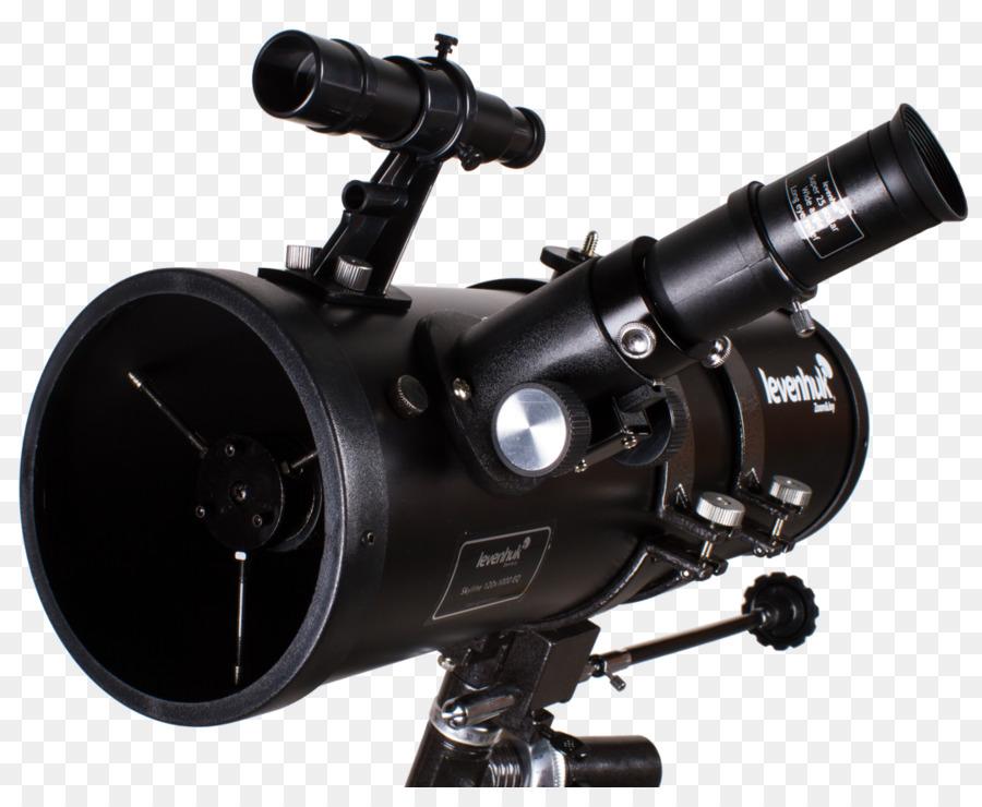Celestron explorascope az telescope specs cnet