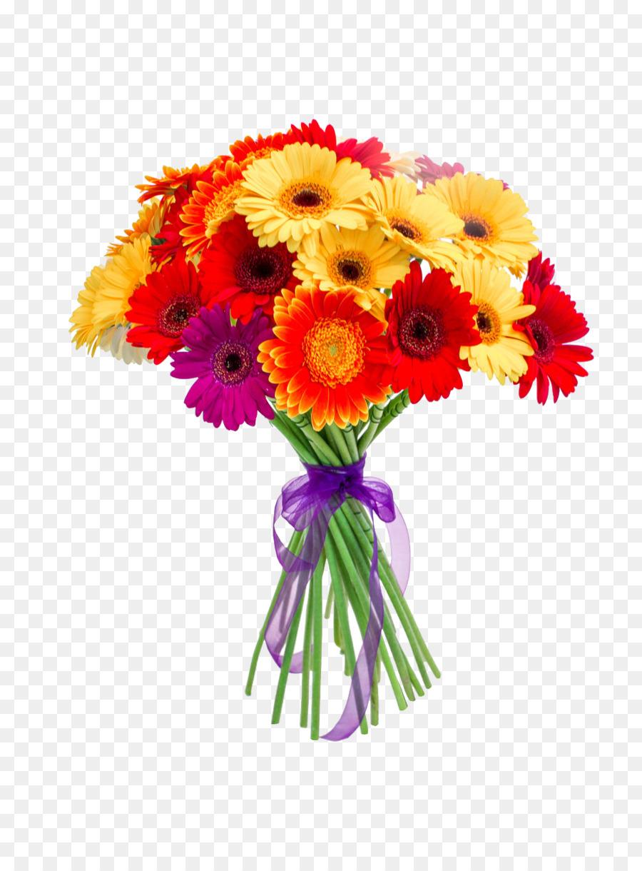 Flower bouquet transvaal daisy gift wedding flower png download flower bouquet transvaal daisy gift wedding flower izmirmasajfo