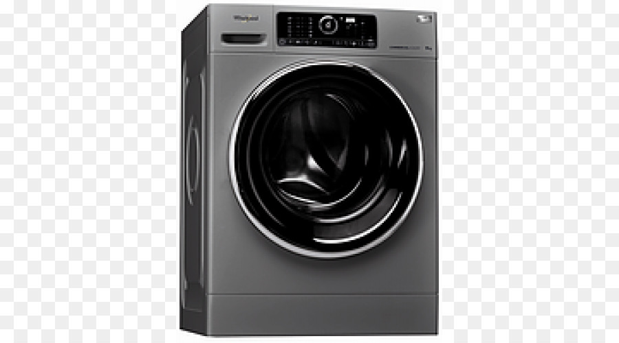 washing machines whirlpool corporation laundry clothes dryer samsung washing machine parts schematic washing machines whirlpool corporation laundry clothes dryer samsung washing machine manual