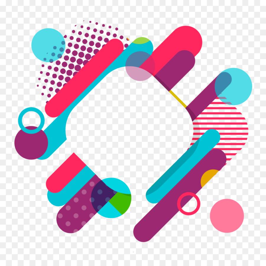 Portable Network Graphics Vector graphics Clip art Image Abstract art - abstract wallpaper hd