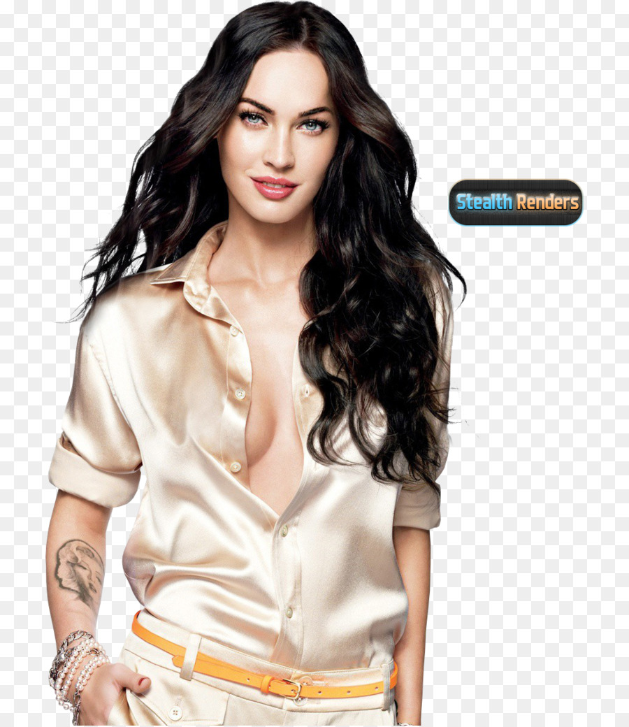 Megan Fox Jennifers Body Hollywood Desktop Wallpaper High Definition Television
