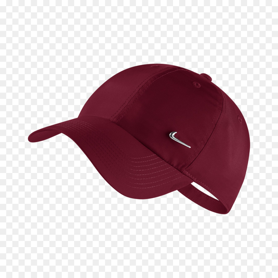97c9ecfb28729 Nike Swoosh Cap Virginia Tech Hokies football Adidas - nike png ...