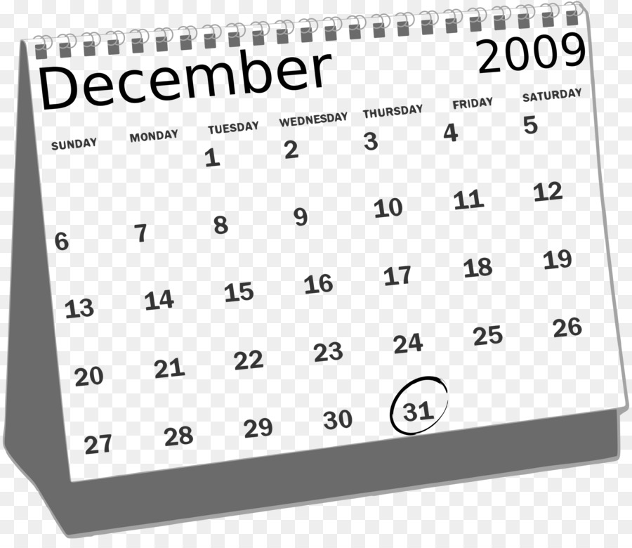 calendar clip art month year may calendar symbol png download