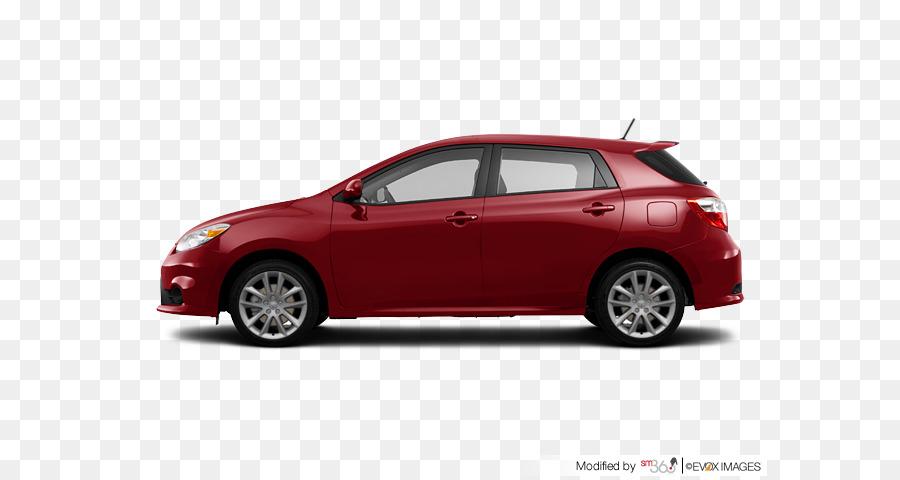 Good 2018 Nissan Sentra SV Sedan Car Latest Kelly Nissan Of Lynnfield   Nissan