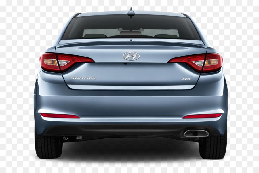 A Hyundai Motor Company Carro De 2008, Hyundai Sonata, 2017 Hyundai Sonata    Hyundai