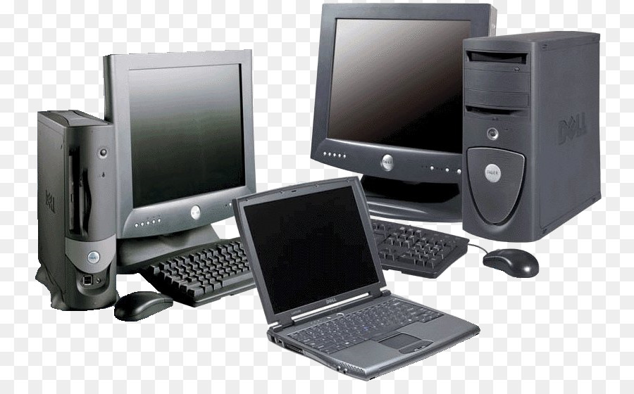 personal computer and dell essay Essay about personal computer and dell part two number 3 a fsa b as a manager, we would like to monitor the current trends in the computer services industry.