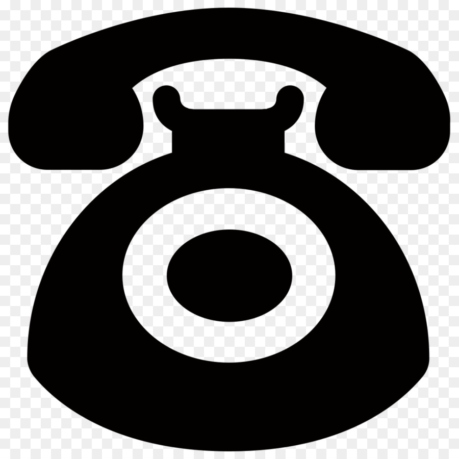 Telephone Call Computer Icons Clip Art Telephone Number Phone Icon