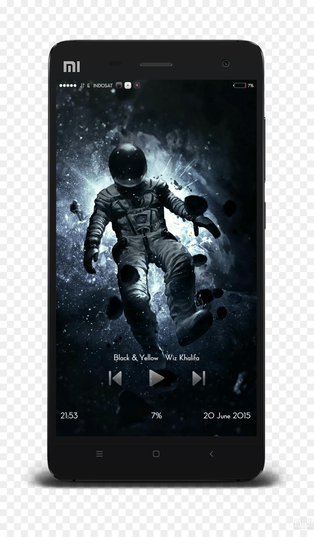 Astronaut Desktop Wallpaper Outer Space Image Astronaut Png