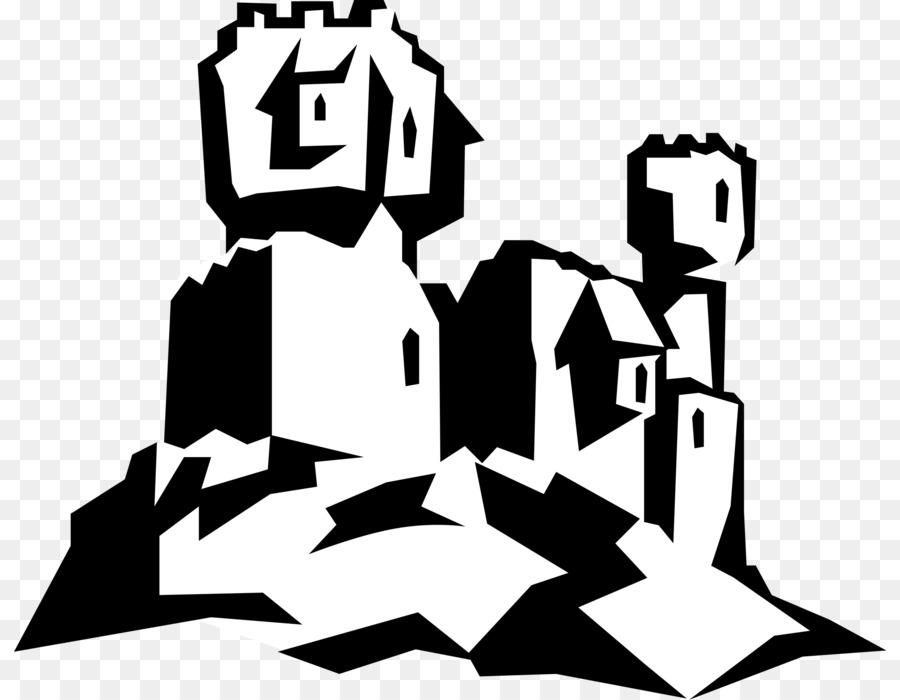 clip art thumbnail graphic design illustration image castle rh kisspng com graphic clip art printable graphic clipart of octagon