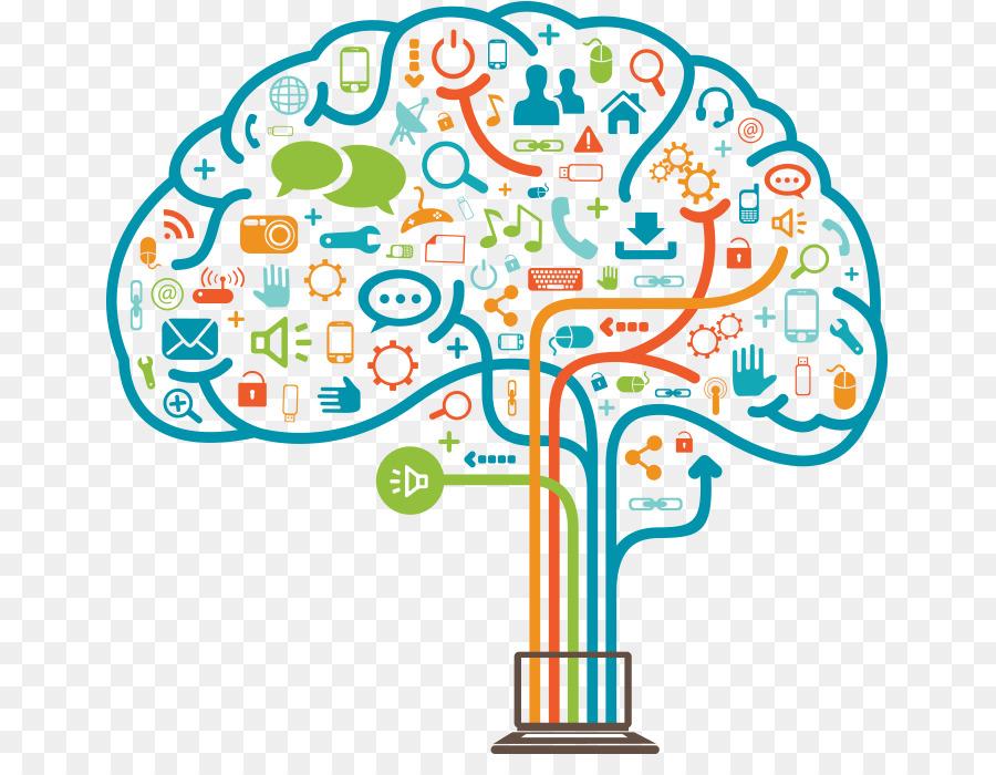 Clip Art Developmental Psychology Psychologist Openclipart Tree
