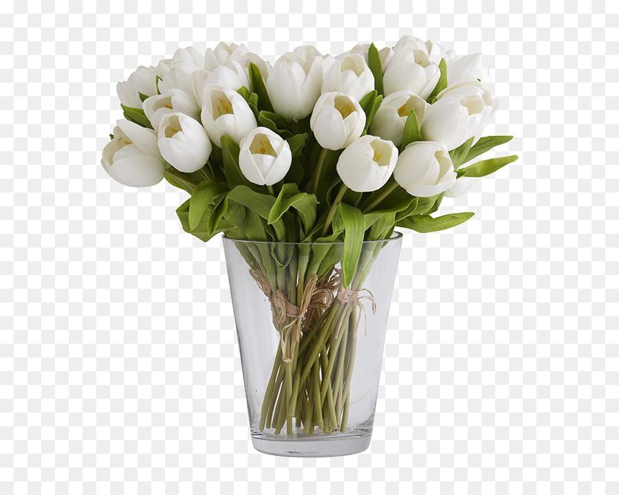 Artificial Flower Vase Floral Design Decorative Arts Vase Png