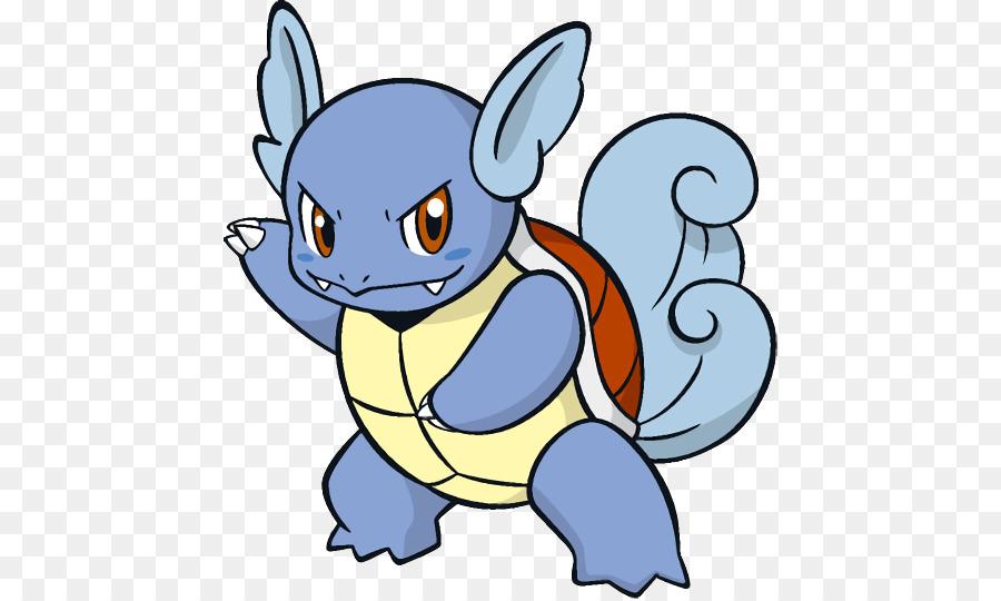 Pokémon Go Wartortle Squirtle Libro Da Colorare Blastoise Senza