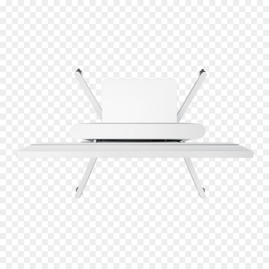 Design Line Chair Angle Flipchart