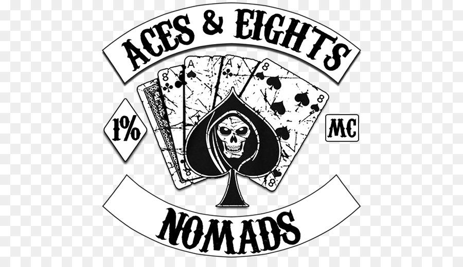 Grand Theft Auto V Logo Emblem Grand Theft Auto Online Aces Eights