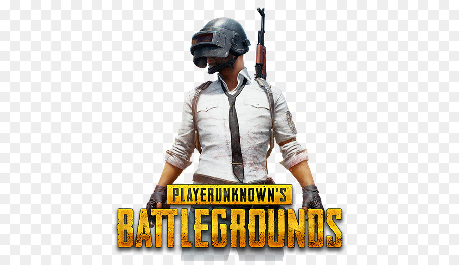 Pubg Png Photo - Hack Pubg Mobile 0 12 0 Pc