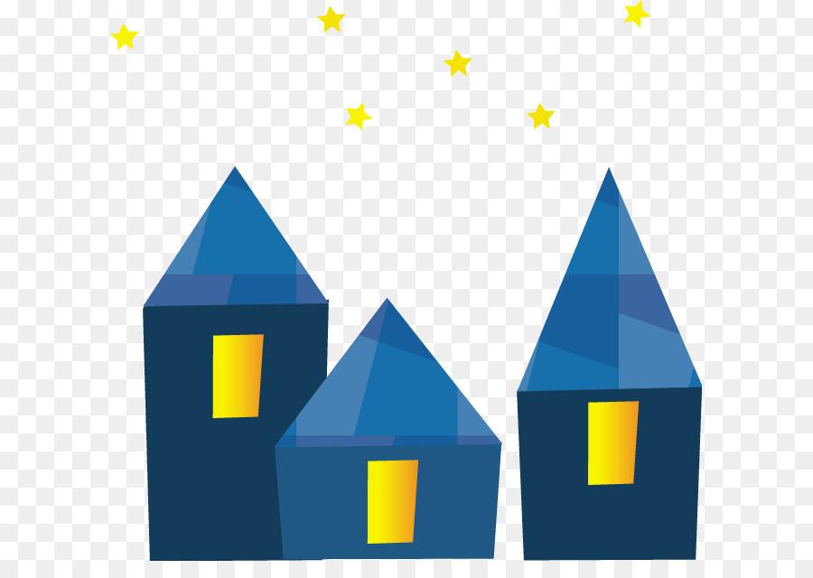 Illustration House Design Child 小山住宅公園   Atom Clip Art