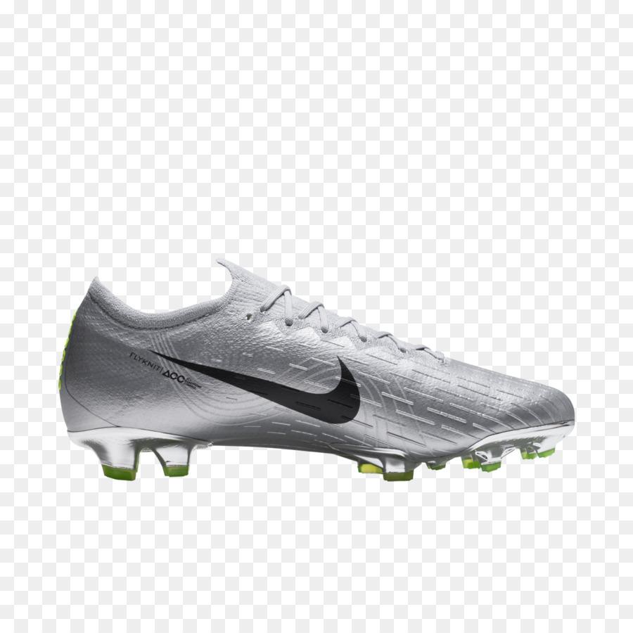 Nike Mercurial Vapor Cleat Football boot Nike Air Max nike png
