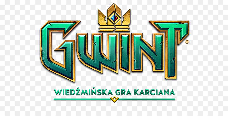 The Witcher Karte.The Witcher 3 Wild Hunt Blut Und Wein Gwent The Witcher