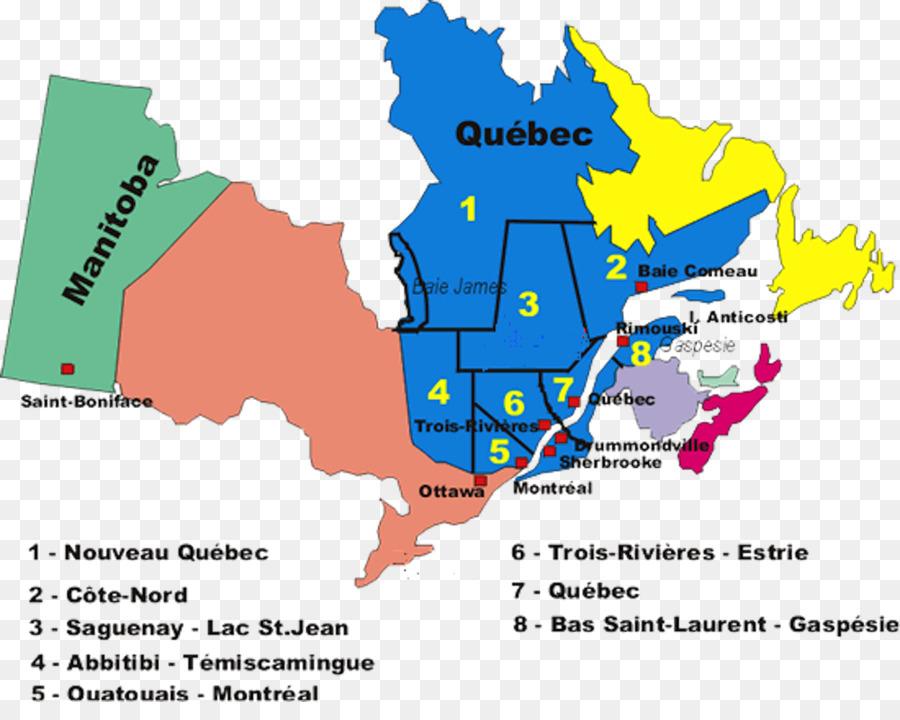 Organisation internationale de la francophonie canadiens organisation internationale de la francophonie canadiens francophones french language country map gumiabroncs Choice Image