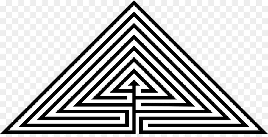 Clip Art Desktop Wallpaper Vector Graphics Image Pyramid