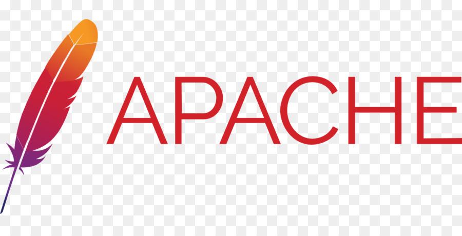 Скачать веб-сервер apache.