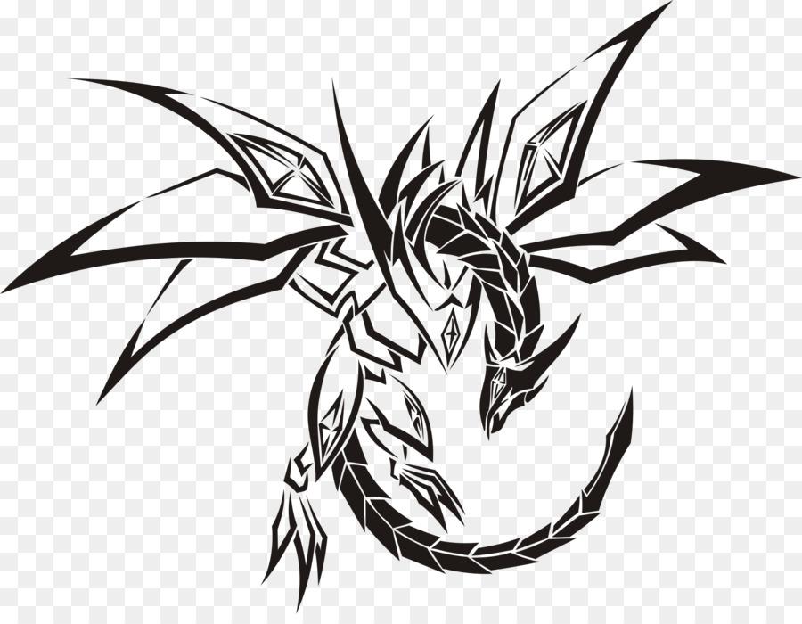 Colorear Dragones Para Para Chino Dibujos Para Colorear De: Dragón Chino Libro Para Colorear, Imagen De Páginas Para