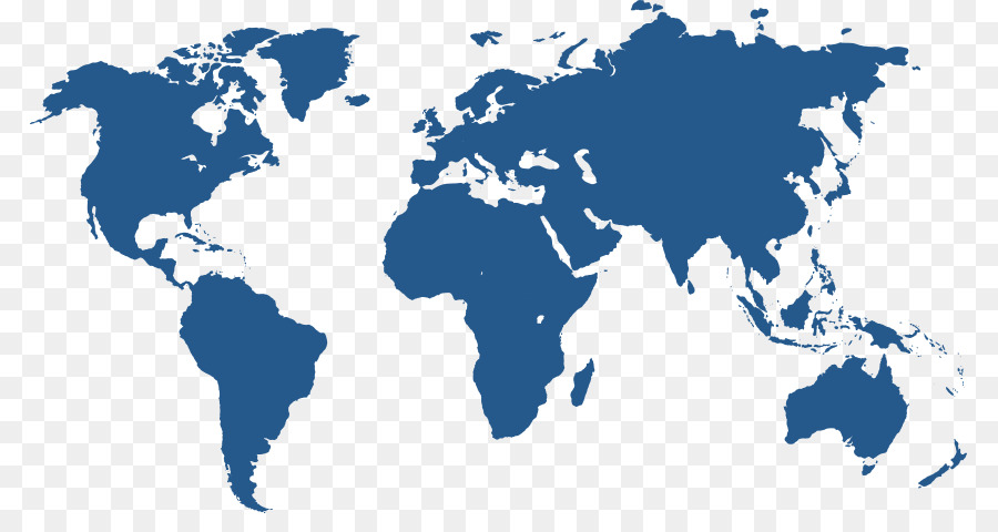 World Map World Political Map Vector Graphics World Map Png