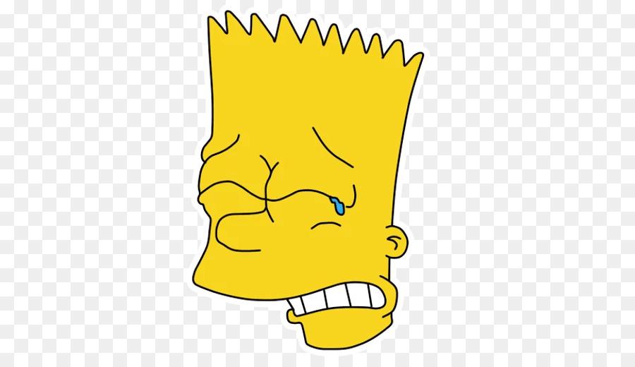 94 Gambar Gambar Kartun Simpson Paling Bagus