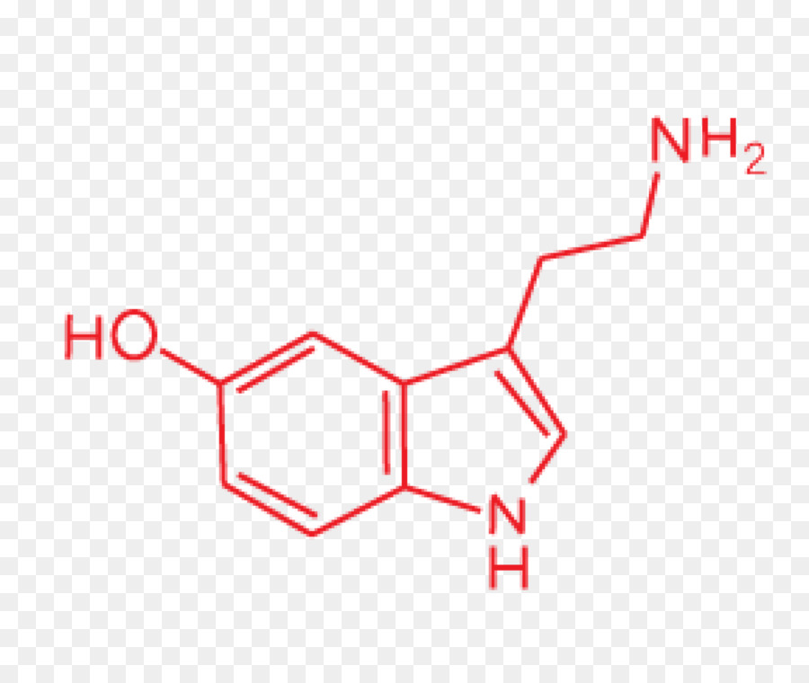 Desain produk merek diagram logo molekul rumus kimia png unduh desain produk merek diagram logo molekul rumus kimia ccuart Gallery