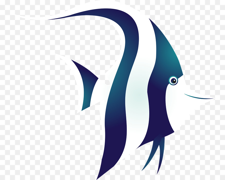 Vector Line Art Animals : Fishing vector graphics clip art fish png download