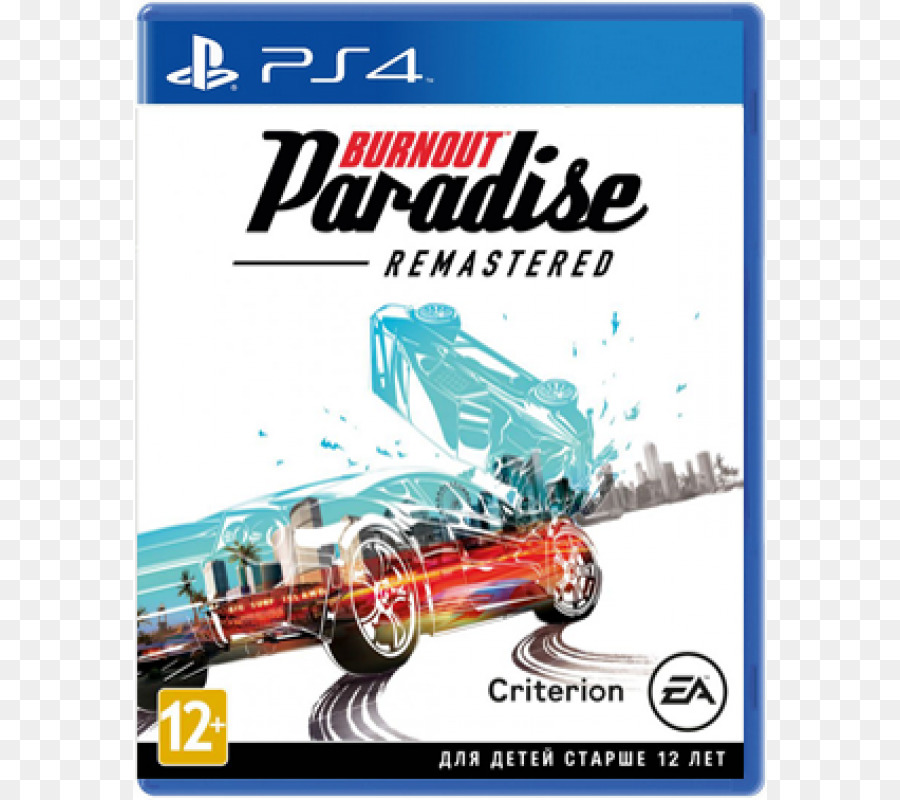 Burnout paradise xbox one video games playstation 4 xbox 360.