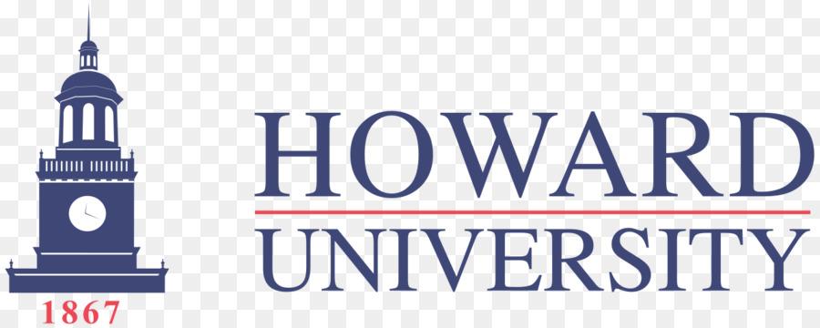 Howard University College Of Medicine Logo School School Png