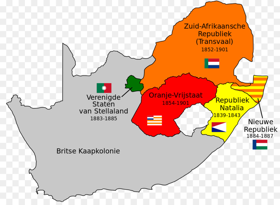 South africa boer republics june 24 wikipedia a clockwork orange south africa boer republics june 24 wikipedia a clockwork orange ccuart Choice Image