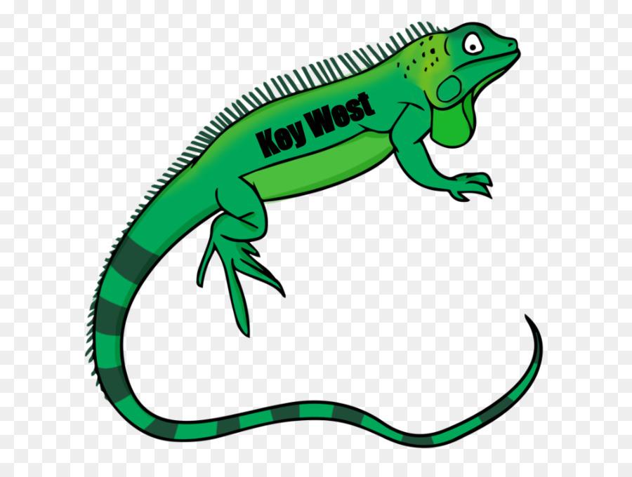lizard green iguana clip art reptile openclipart lizard png rh kisspng com iguana clip art free images iguana clip art b&w