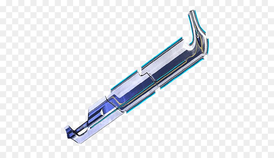 Warframe Melee weapon Sword Wiki - Frame lotus png download - 512 ...