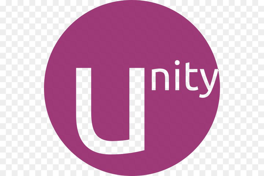 Linux Logo png download - 600*600 - Free Transparent Logo