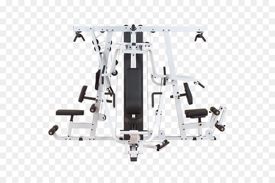 Powerline body solid exm s home gym body solid exm s