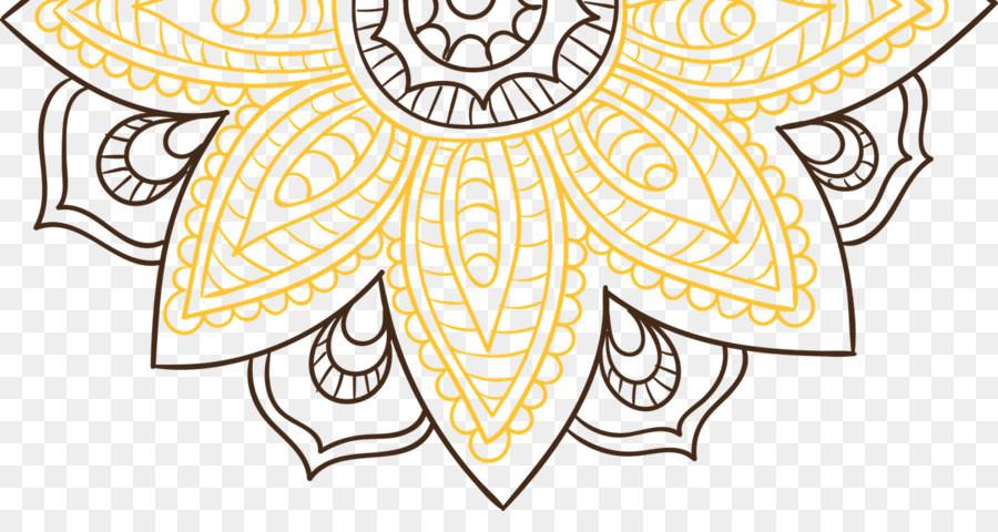 Sencillo Libro de Colorear para Adultos: Hermosos Diseños Simples ...