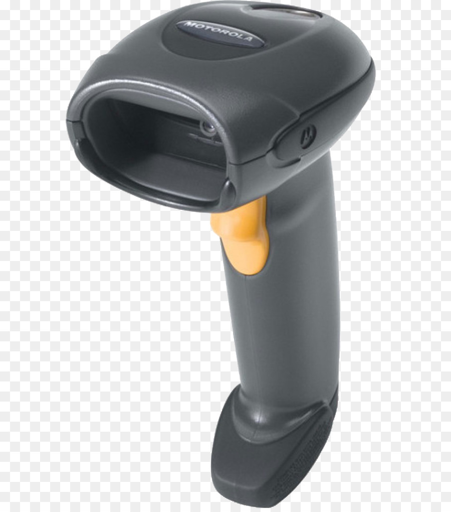 Barcode Scanners Motorola Symbol Ds4208 Image Scanner Barcode