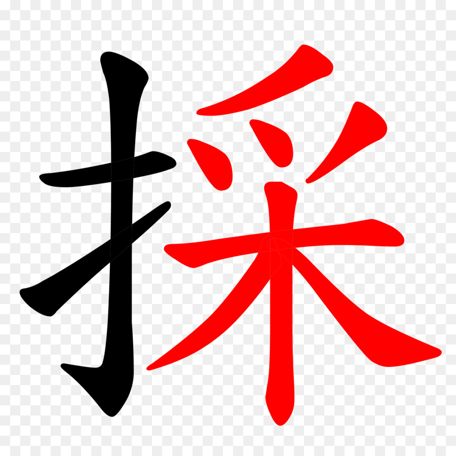 Chinese Characters Chinese Language Translation Letter Meaning