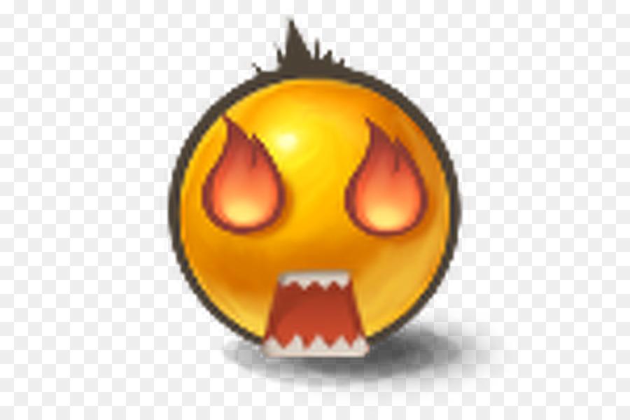 Emoticon Computer Icons Emoji Clip Art Eye Emoji Png Download