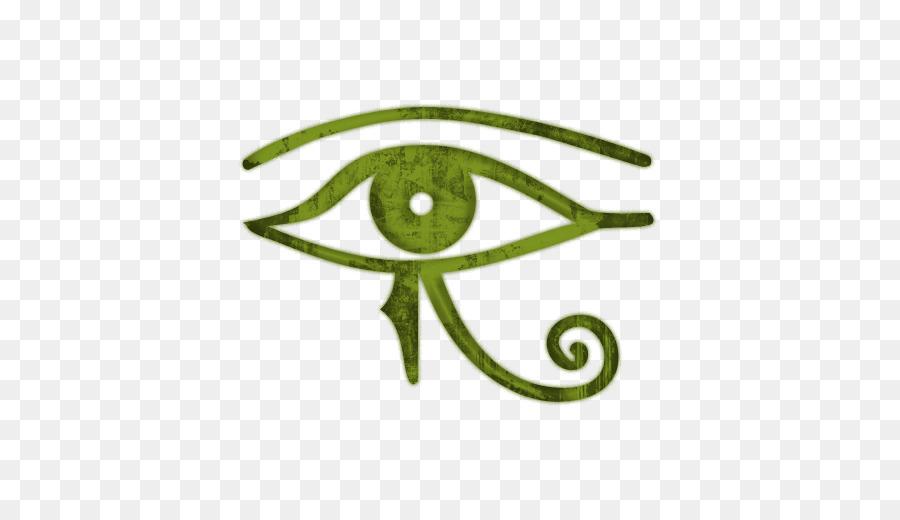 Ancient Egyptian Religion Eye Of Horus Eye Of Ra Symbol Png