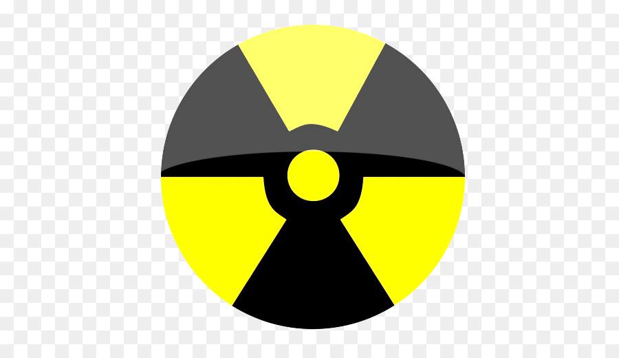 Radioactive Decay Radiation Clip Art Radioactive Waste Sign Symbol